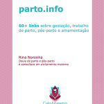 parto.info